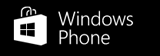 Download the GPS tracker app for Windows phone