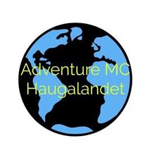 Adventure MC Haugalandet