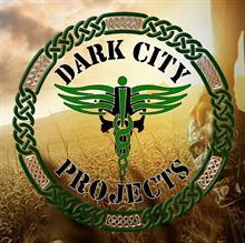 cc.darkcityradio.com
