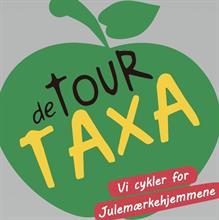 Tour de Taxa Syd/soenderjylland_Fyn2019