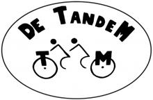 Recent tracks by De TandeM